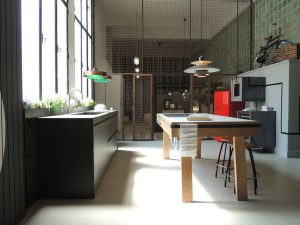BHD Badalona Home Design