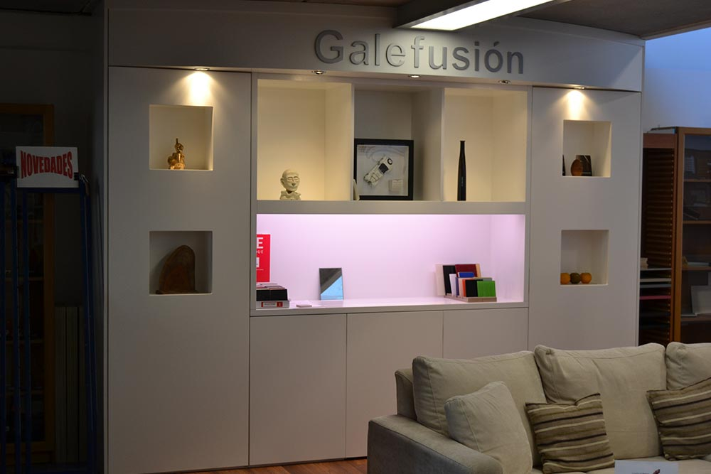 galefusion