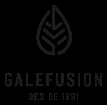 Galefusión